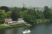 Voorbeeld afbeelding van Hostel Stayokay Maastricht in Maastricht