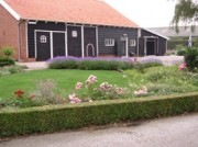 Voorbeeld afbeelding van Appartement Appartement Louwerse in Lewedorp