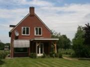 Voorbeeld afbeelding van Bungalow, vakantiehuis Erve Look in Holten