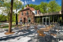 Vergrote afbeelding van Hostel Stayokay Soest in Soest