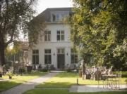 Voorbeeld afbeelding van Bed and Breakfast Villa Heidetuin in Bergen op Zoom