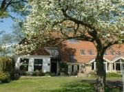 Voorbeeld afbeelding van Bed and Breakfast Oenemastate in Wytgaard