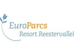 Vergrote afbeelding van Bungalow, vakantiehuis EuroParcs Resort Reestervallei  in IJhorst