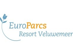 Vergrote afbeelding van Bungalow, vakantiehuis EuroParcs Resort Veluwemeer  in Nunspeet