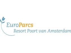 Vergrote afbeelding van Bungalow, vakantiehuis EuroParcs Resort Poort van Amsterdam  in Uitdam