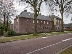Vergrote afbeelding van Groepsaccommodatie Amatisse in Helenaveen