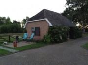 Voorbeeld afbeelding van Bungalow, vakantiehuis Vakantiehuis In De Annex  in Heerde