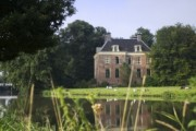 Voorbeeld afbeelding van Hostel Stayokay Utrecht-Bunnik in Bunnik