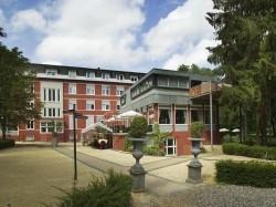 Vergrote afbeelding van Hotel Hotel Vue  in Berg en Terblijt