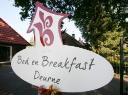 Vergrote afbeelding van Bed and Breakfast Bed en Breakfast Deurne in Deurne
