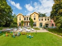 Vergrote afbeelding van Hotel Hotel Gaia Landgoed Rande in Diepenveen