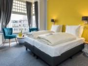 Voorbeeld afbeelding van Hotel Villa Hotel Vlissingen in Vlissingen