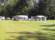 Voorbeeld afbeelding van Kamperen Camping Besthmenerberg in Ommen