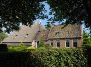 Voorbeeld afbeelding van Bed and Breakfast B&B Unia Zathe in Ee (Fr)