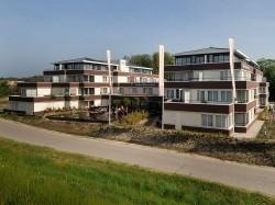Vergrote afbeelding van Hotel Amadore Grand Hotel De Kamperduinen in Kamperland