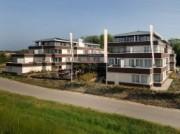 Voorbeeld afbeelding van Hotel Amadore Grand Hotel De Kamperduinen in Kamperland