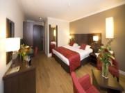 Voorbeeld afbeelding van Hotel Amadore Grand Hotel Arion in Vlissingen