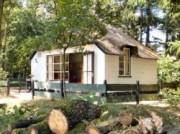 Voorbeeld afbeelding van Bungalow, vakantiehuis Het Lorkenbos in Otterlo