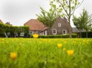 Voorbeeld afbeelding van Groepsaccommodatie De Lindenhof in Geijsteren