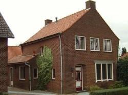 Vergrote afbeelding van Bungalow, vakantiehuis Huisje In Limburg in Stevensweert