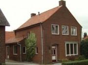 Voorbeeld afbeelding van Bungalow, vakantiehuis Huisje In Limburg in Stevensweert