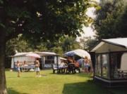 Voorbeeld afbeelding van Kamperen Camping en Jachthaven de Meeuw in Brielle