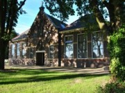 Voorbeeld afbeelding van Bed and Breakfast De Oale School in Lattrop Breklenkamp