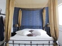 Vergrote afbeelding van Bed and Breakfast De Duinkant in Drunen