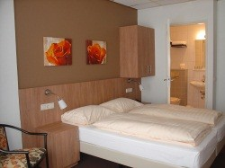 Vergrote afbeelding van Hotel Hotel van Beelen in Katwijk aan Zee