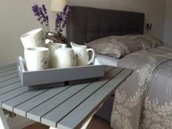 Vergrote afbeelding van Bed and Breakfast Slapen en Smullen in Swalmen