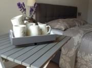 Voorbeeld afbeelding van Bed and Breakfast Slapen en Smullen in Swalmen