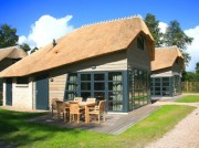 Voorbeeld afbeelding van Bungalow, vakantiehuis Park Scorleduyn in Schoorl