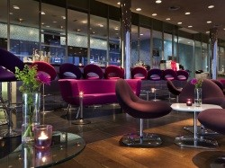 Vergrote afbeelding van Hotel Best Western Plus Grand Winston Hotel  in Rijswijk Z-H