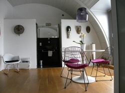 Vergrote afbeelding van Bed and Breakfast B&B Alabonneur in Maastricht