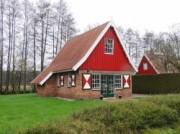Voorbeeld afbeelding van Bungalow, vakantiehuis Groene Stilte in Lievelde