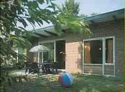 Voorbeeld afbeelding van Bungalow, vakantiehuis Vakantiecentrum De Hertenwei in Lage Mierde