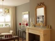 Voorbeeld afbeelding van Bed and Breakfast Chambres de Charme in Nijmegen
