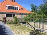 Voorbeeld afbeelding van Bed and Breakfast Le Commandeur in Den Hoorn (Texel)