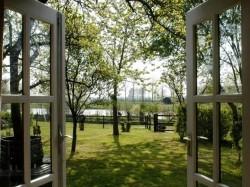 Vergrote afbeelding van Appartement Vakantieappartementen de Molenkolk in Steenderen