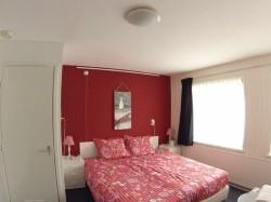Vergrote afbeelding van Bed and Breakfast Kik en Bun in Katwijk aan Zee