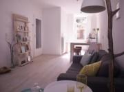 Voorbeeld afbeelding van Bed and Breakfast Dibbus Den Haag B&B in Den Haag