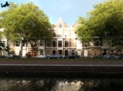 Voorbeeld afbeelding van Bed and Breakfast Bed & Breakfast CK58  in Den Haag