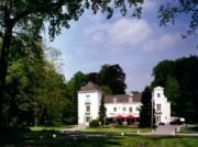 Voorbeeld afbeelding van Hotel Landgoed Hotel & Restaurant Groot Warnsborn in Arnhem