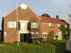 Vergrote afbeelding van Bed and Breakfast De Puthorst in Leuth