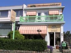 Vergrote afbeelding van Hotel Hotel Jade in Zandvoort