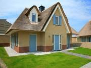 Voorbeeld afbeelding van Bungalow, vakantiehuis Resort Duynzicht   in Julianadorp