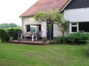 Voorbeeld afbeelding van Bungalow, vakantiehuis Vakantiehuis 't Huusken in Winterswijk