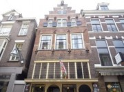 Voorbeeld afbeelding van Appartement Appartement Hanzestadslogement De Leeuw in Deventer