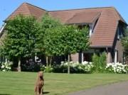 Voorbeeld afbeelding van Bed and Breakfast De Vennesik in Rijssen