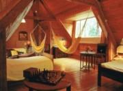 Voorbeeld afbeelding van Bed and Breakfast De Hebkesberg in Bergharen